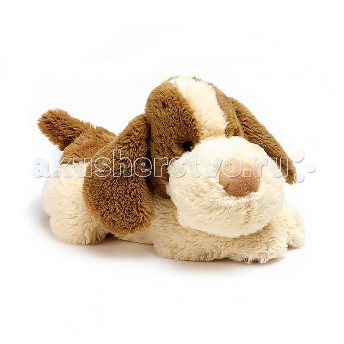 Гигиена и здоровье , Грелки Warmies Cozy Plush Игрушка-грелка Щенок арт: 249286 -  Грелки