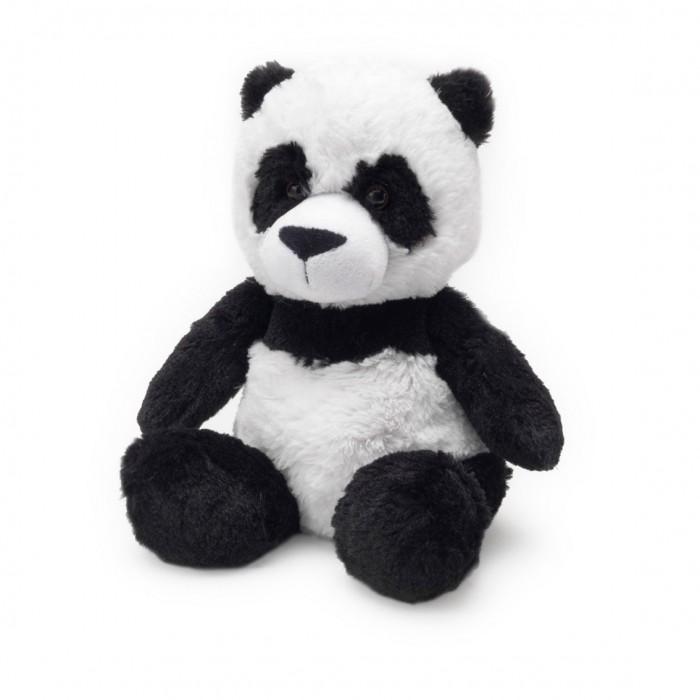 Гигиена и здоровье , Грелки Warmies Cozy Plush Игрушка-грелка Панда арт: 249310 -  Грелки
