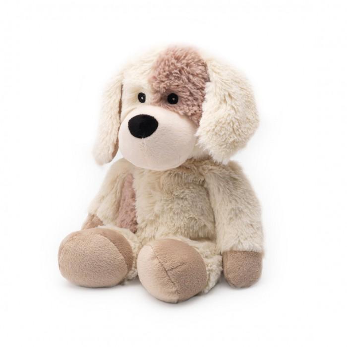 Warmies Cozy Plush Игрушка-грелка Песик