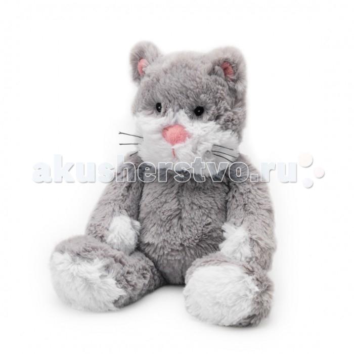Warmies Cozy Plush Игрушка-грелка Кот
