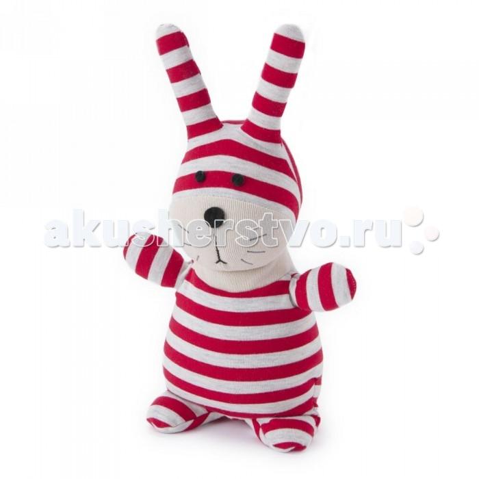 Гигиена и здоровье , Грелки Warmies Socky Dolls Игрушка-грелка Кролик Банти арт: 249688 -  Грелки