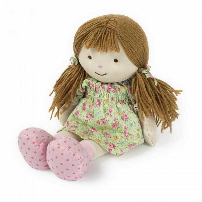 Грелки Warmies Warmhearts Кукла-грелка Элли warmies игрушка грелка warmhearts кукла оливия