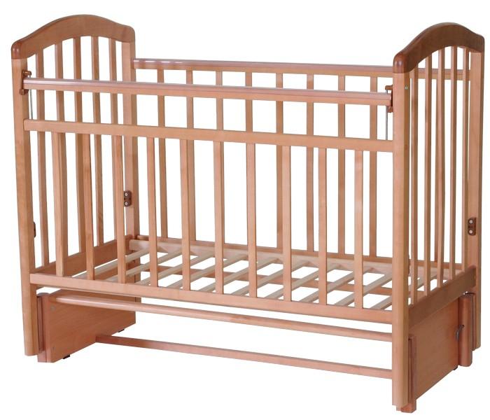 Купить Детская кроватка Антел Алита 5 маятник продольный в интернет магазине. Цены, фото, описания, характеристики, отзывы, обзоры