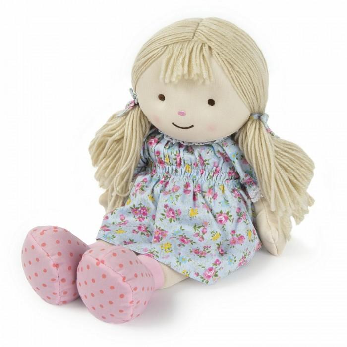 Грелки Warmies Warmhearts Кукла-грелка Оливия warmies игрушка грелка warmhearts кукла оливия