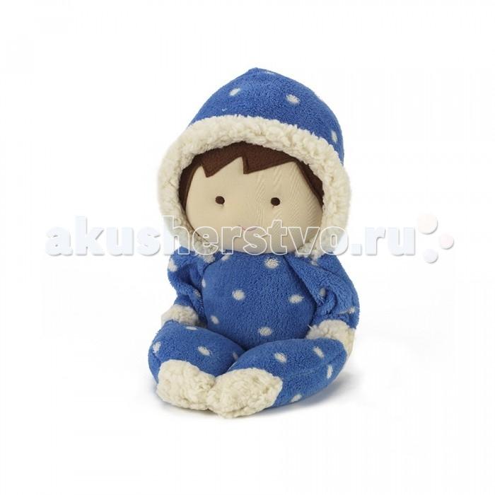 Гигиена и здоровье , Грелки Warmies Craft Dolls Кукла-грелка Гарри арт: 249775 -  Грелки