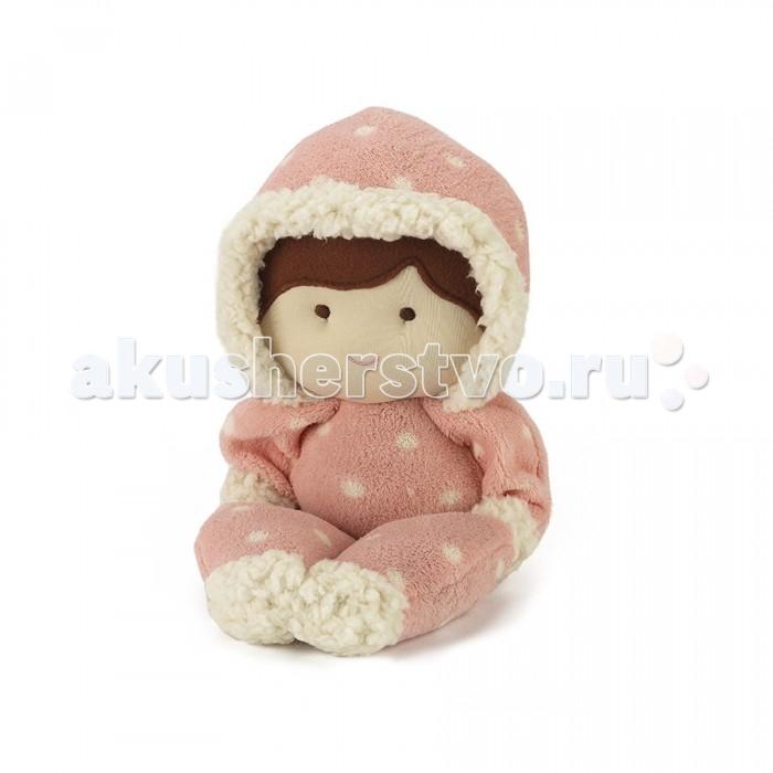 Гигиена и здоровье , Грелки Warmies Craft Dolls Кукла-грелка Белла арт: 249778 -  Грелки