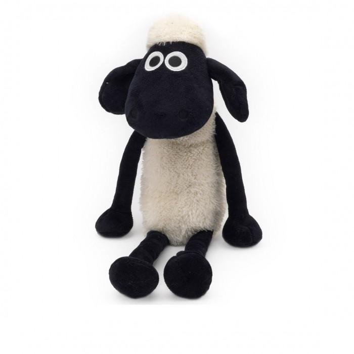 Warmies Shaun The Sheep Игрушка-грелка Барашек Шон