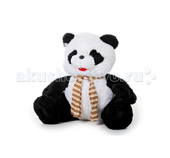 Мягкая игрушка Rudnix Панда большая 80 см