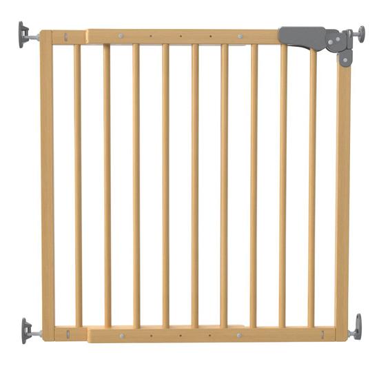 Безопасность ребенка , Барьеры и ворота Safe&Care Ворота 73-108 см арт: 25151 -  Барьеры и ворота