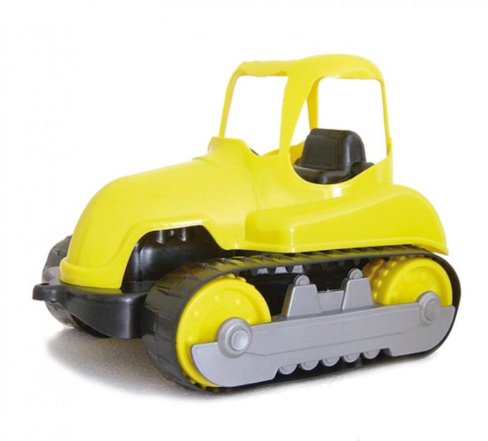 Машины Спектр Трактор гусеничный гусеничный трактор zhorya сила техники х76179