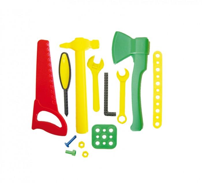 Подробнее о Ролевые игры Спектр Игра Набор инструментов набор инструментов