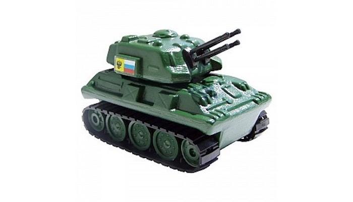 Машины Форма ЗСУ Патриот игрушечный танк игрушечный пластмастер бармалей