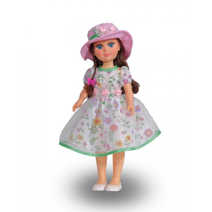 Куклы и одежда для кукол Весна Кукла Анастасия Весна озвученная 42 см весна весна кукла интерактивная анна 25 озвученная 42 см