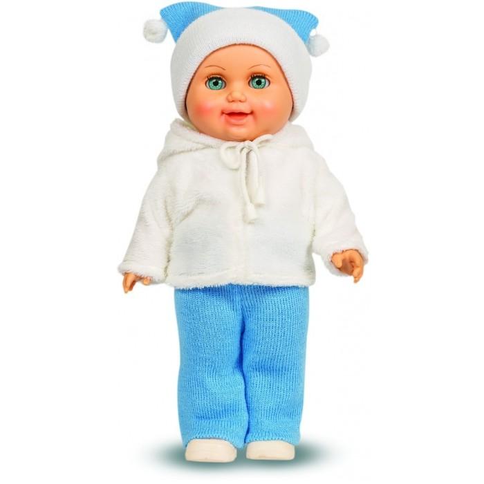 Куклы и одежда для кукол Весна Кукла Артем 2 34 см весна весна кукла артем 1 33 см