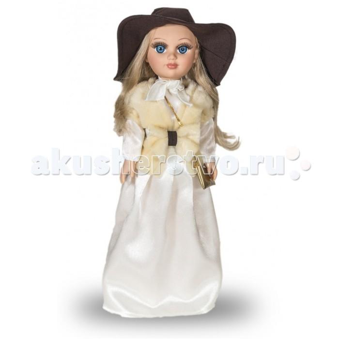 Купить Куклы и одежда для кукол, Весна Кукла Анастасия 4 озвученная 42 см