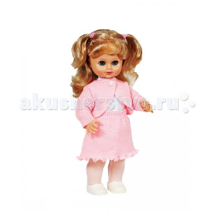 Куклы и одежда для кукол Весна Кукла Инна 2 озвученная 43 см весна кукла инна 37 в1056 0
