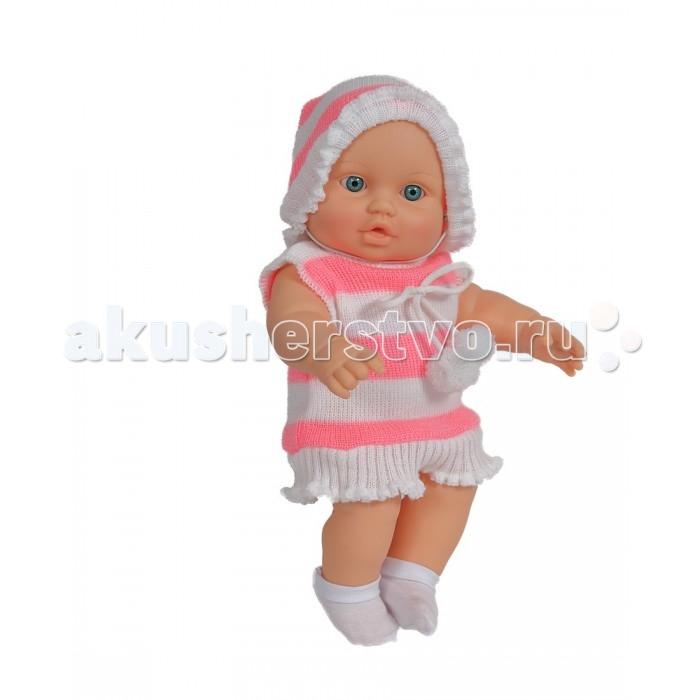 Куклы и одежда для кукол Весна Кукла Малышка 12 30 см александр левин материнский инстинкт