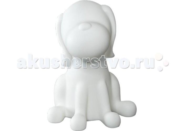 Детская мебель , Ночники Ультра Лайт Пончик настольный арт: 253957 -  Ночники