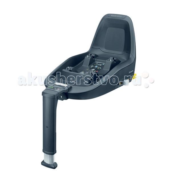 Детские автокресла , Базы для автокресел Maxi-Cosi База 2way fix арт: 25471 -  Базы для автокресел