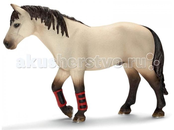 Игровые фигурки Schleich Игровая фигурка Лошадь schleich schleich кенгуру серия дикие животные
