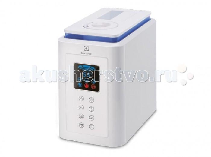 Electrolux Увлажнитель воздуха ультразвуковой EHU – 1020D