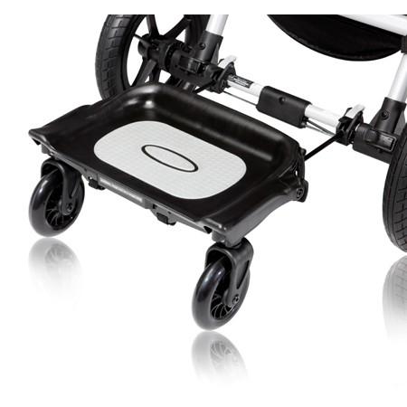 Baby Jogger Подножка для 2-го ребенка