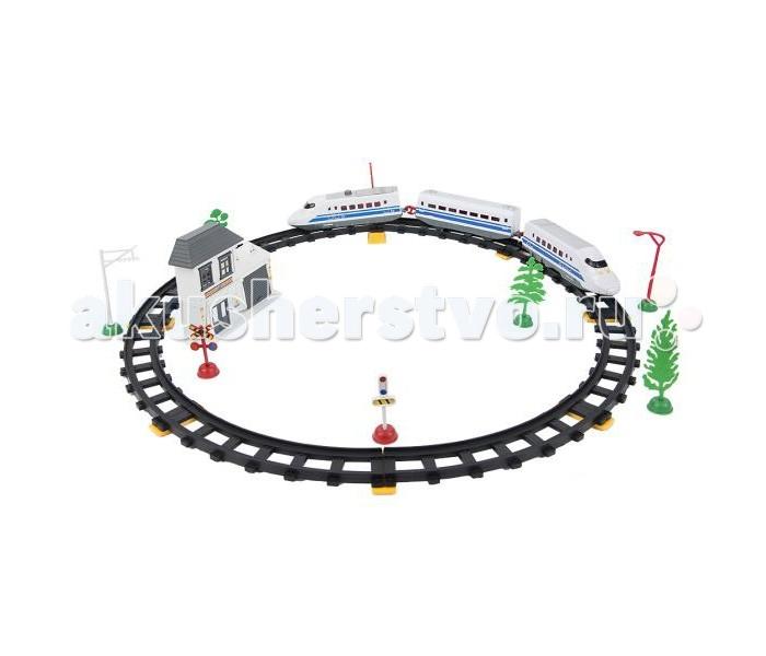 Железные дороги Игруша Поезд 42 детали нефтеюганск билеты на жд поезд