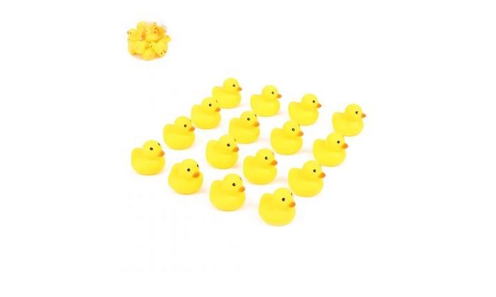 Игрушки для ванны Игруша Набор для ванны Уточки игрушки для ванны игруша набор для ванны уточки