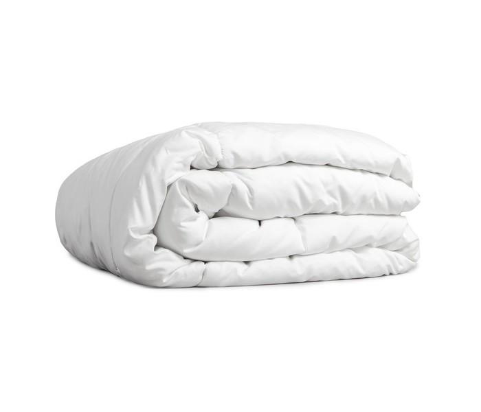 Одеяла Giovanni Всесезонное Comforter Комфортер 110 х 140 одеяла anna flaum одеяло flaum herbst 150х200 всесезонное