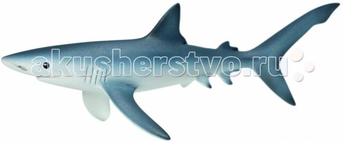Игровые фигурки Schleich Игровая фигурка Голубая акула
