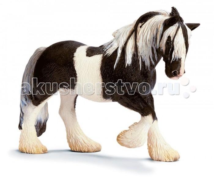 Игровые фигурки Schleich Игровая фигурка Лошадь Домашние животные schleich schleich зайчата серия домашние животные