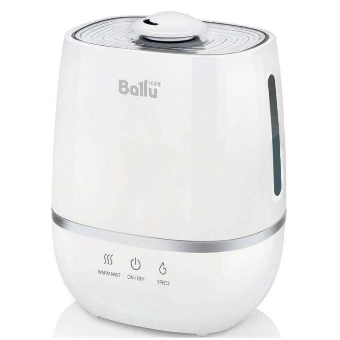 Ballu Увлажнитель воздуха ультразвуковой UHB-805