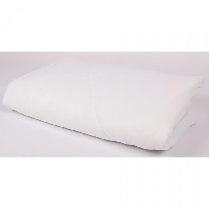 Одеяла BamBola 110х140 см