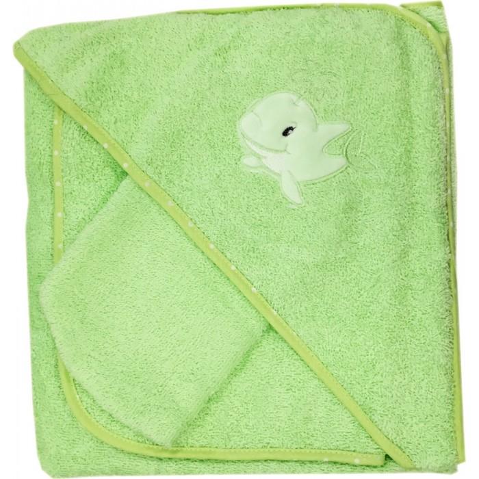 Купить Папитто Набор для купания 3 предмета с вышивкой в интернет магазине. Цены, фото, описания, характеристики, отзывы, обзоры
