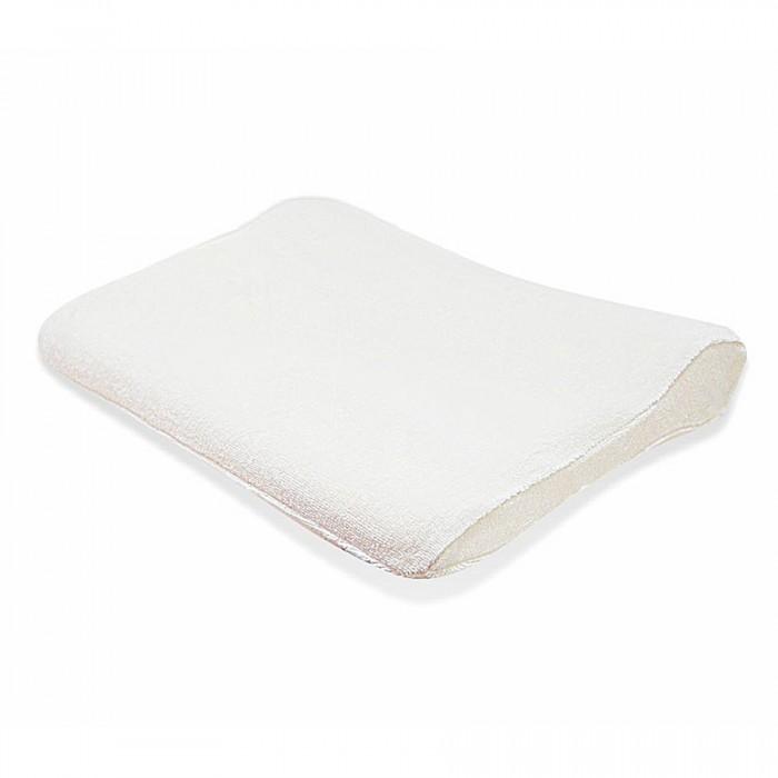 Подушки для малыша Фабрика облаков Подушка детская Мини-слип подушки homedics ортопедическая подушка memory foam luxury box