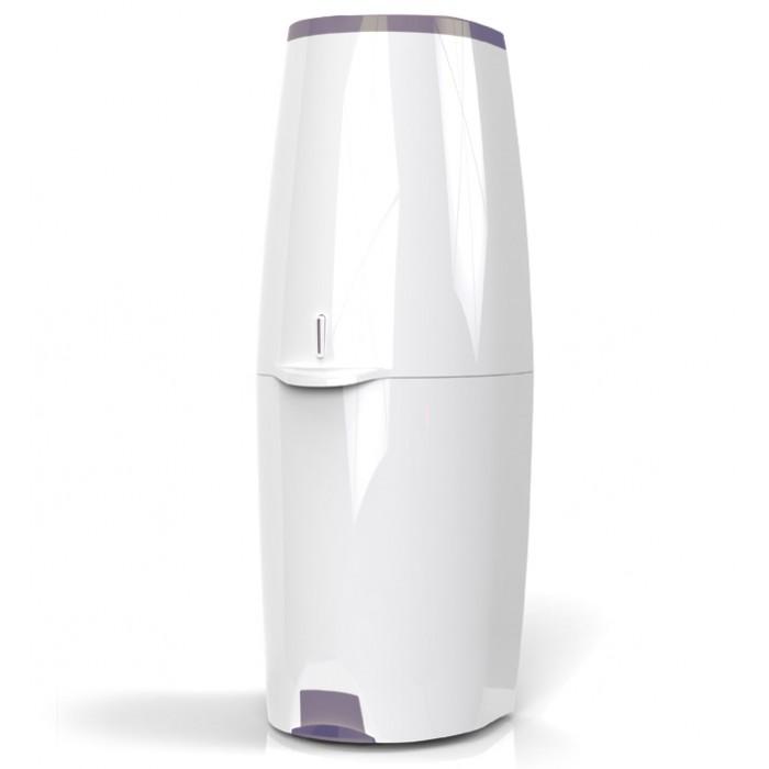 Гигиена и здоровье , Утилизаторы подгузников Angelcare Накопитель подгузников Comfort арт: 265119 -  Утилизаторы подгузников