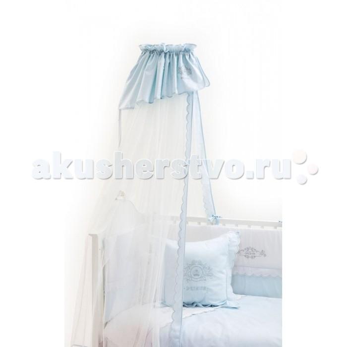 Балдахины для кроваток Fiorellino Prince балдахин на кроватку fiorellino prince