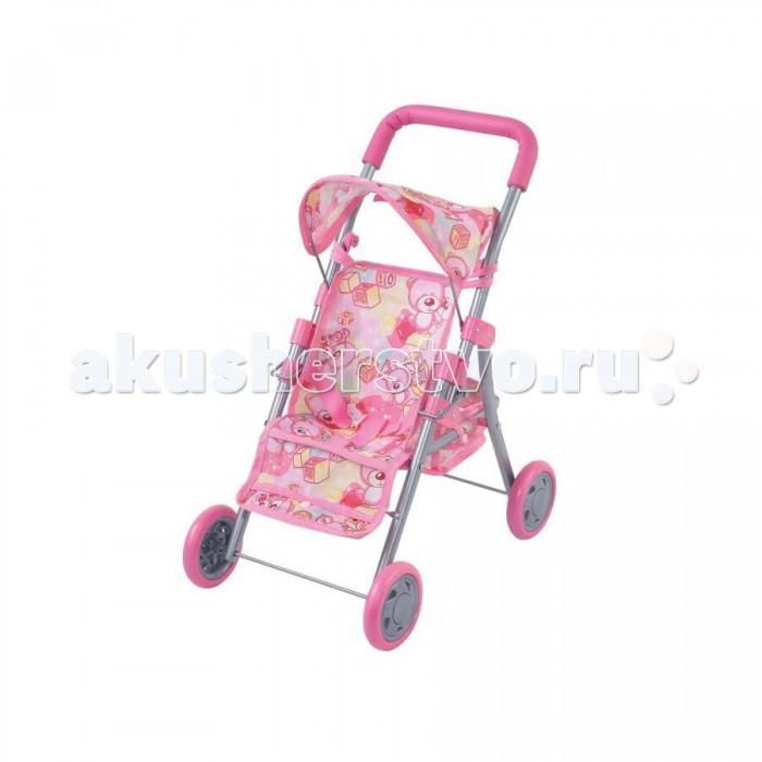 Коляски для кукол Fei Li Toys FL8133  недорого