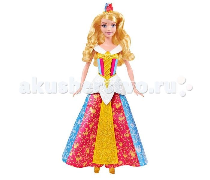 Куклы и одежда для кукол Disney Кукла Спящая красавица куклы и одежда для кукол disney кукла спящая красавица
