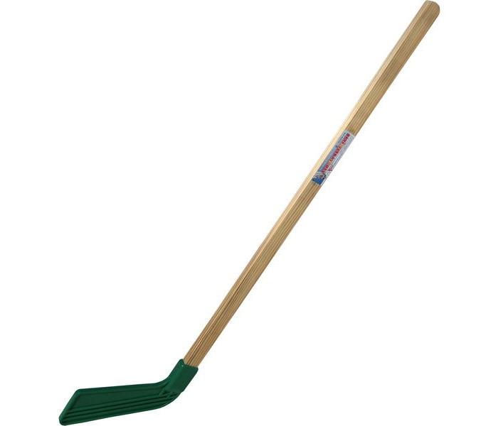 Игрушки для зимы Астрон Хоккейная клюшка