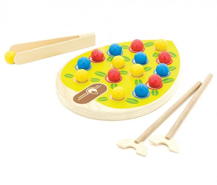 Купить Сортеры, Сортер Мир деревянных игрушек Дерево Д410