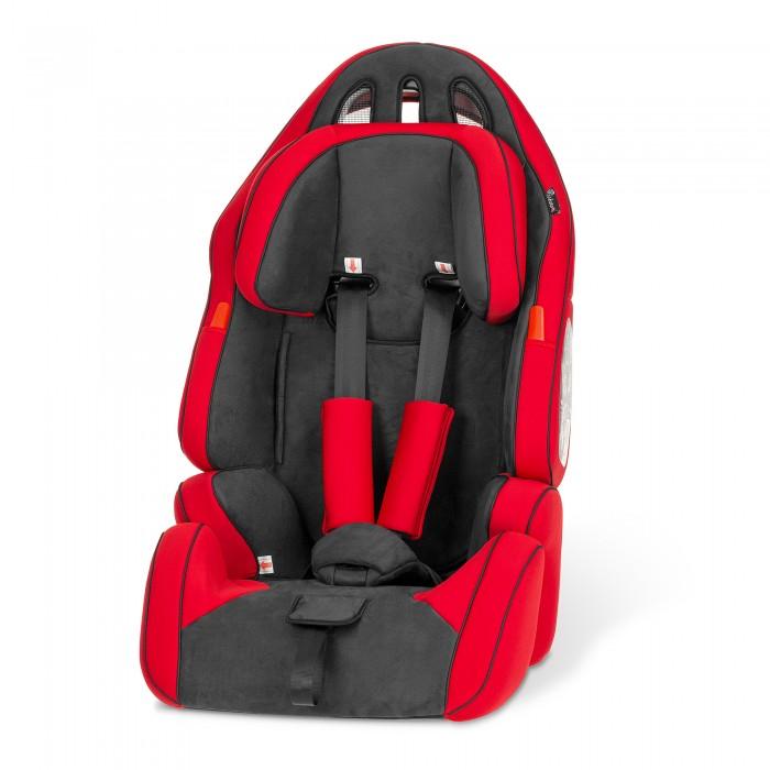 Купить Автокресло Esspero Cross Sport в интернет магазине. Цены, фото, описания, характеристики, отзывы, обзоры