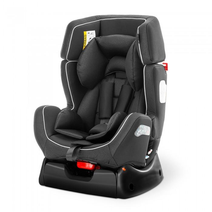 Купить Автокресло Esspero Travel RS в интернет магазине. Цены, фото, описания, характеристики, отзывы, обзоры