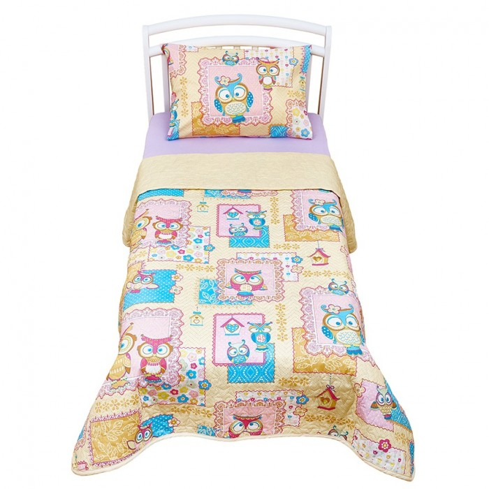 Картинка для Плед Giovanni Shapito Joy Kids Maxi 150х200