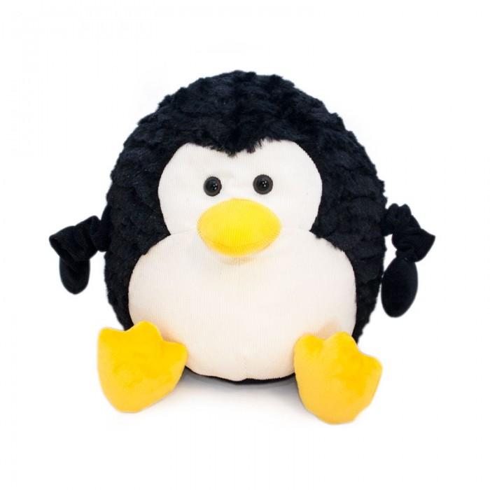 Мягкие игрушки Gulliver Пингвин Лоло 20 см мягкая игрушка пингвин tux купить