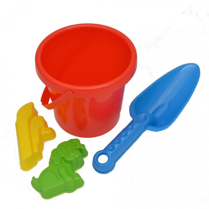 Игрушки в песочницу Кассон Набор для песочницы Гамми полесье набор для песочницы 469