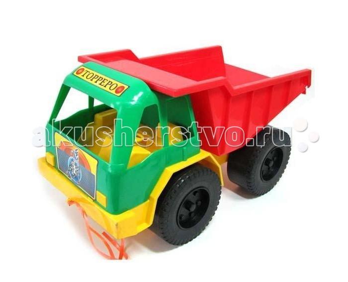 Машины Кассон Грузовик б у грузовик с манипулятором в кра