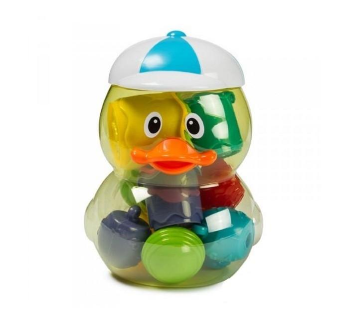 Игровые наборы Playgo Игровой набор 3 в 1 всё для лепки playgo набор 8636