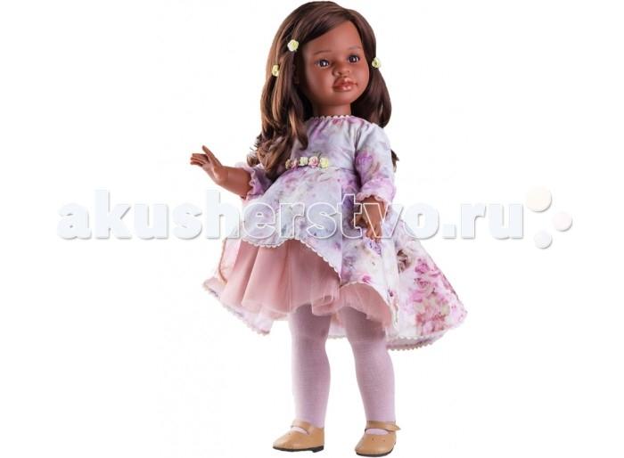 Paola Reina Кукла Шариф 60 см 06553