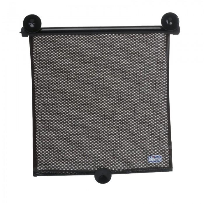 Купить Chicco Солнцезащитная шторка-роллер в интернет магазине. Цены, фото, описания, характеристики, отзывы, обзоры